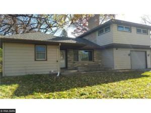 5012 Lilac Drive N Brooklyn Center, Mn 55429