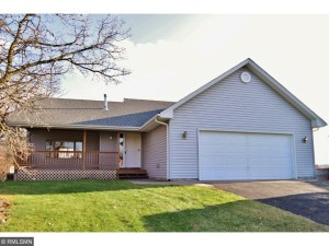 13753 Zilla Street Nw Andover, Mn 55304