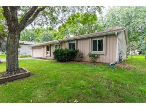 10543 Lancaster Lane N Maple Grove, Mn 55369