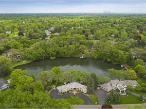 6416 Stauder Circle Edina, Mn 55436