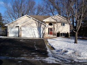 4873 Ne 104th Avenue Ne Circle Pines, Mn 55014