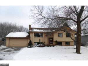 7816 Berkshire Lane N Maple Grove, Mn 55311