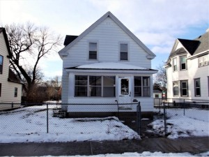 2546 Monroe Street Ne Minneapolis, Mn 55418