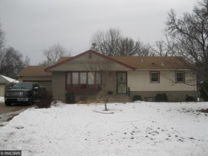 3900 Eckberg Drive Brooklyn Center, Mn 55429