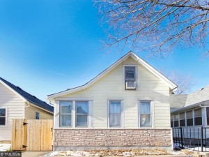 1213 Woodbridge Street Saint Paul, Mn 55117