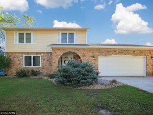 4880 149th Court Apple Valley, Mn 55124