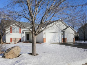 5890 Crossandra Street Se Prior Lake, Mn 55372