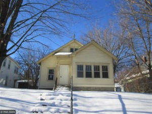 1815 Newton Avenue N Minneapolis, Mn 55411