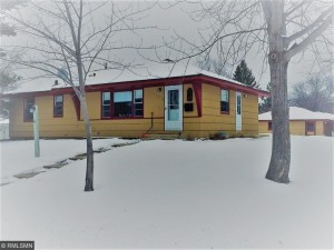 10825 Quinn Avenue S Bloomington, Mn 55437