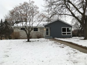 1791 Atlantic Street Maplewood, Mn 55109
