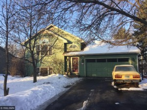 5765 Ridge Creek Road Shoreview, Mn 55126
