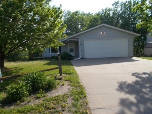 1765 Summit Avenue Saint Paul Park, Mn 55071