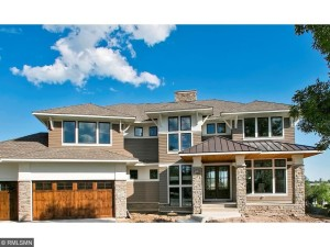 6429 Landings Court Chanhassen, Mn 55331
