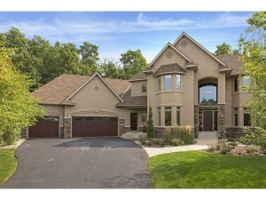 6873 Howard Lane Eden Prairie, Mn 55346