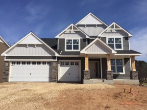2560 White Pine Way Stillwater, Mn 55082