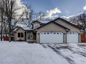 5463 Se 150th Street Prior Lake, Mn 55372