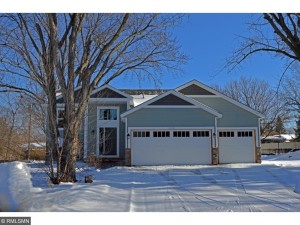 10005 1st Avenue S Bloomington, Mn 55420