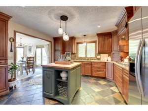 635 County Road 19 Minnetrista, Mn 55364