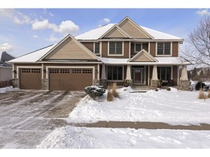 7755 Merrimac Lane N Maple Grove, Mn 55311
