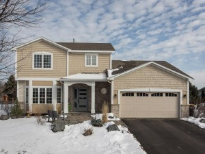 2083 Anton Way Shakopee, Mn 55379