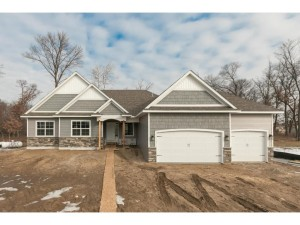 6719 Kimberly Lane N Maple Grove, Mn 55311