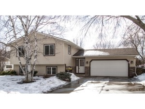 5731 Birchwood Avenue Ne Prior Lake, Mn 55372