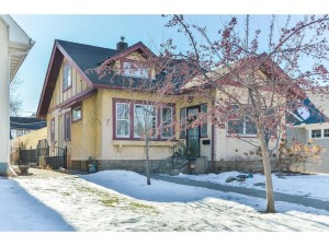 1614 Bayard Avenue Saint Paul, Mn 55116