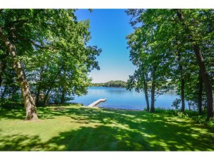 4455 Olson Lake Trail N Lake Elmo, Mn 55042