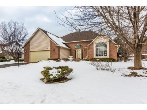 16702 Innsbrook Drive Lakeville, Mn 55044