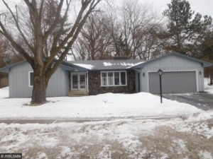 625 E 134th Street Burnsville, Mn 55337