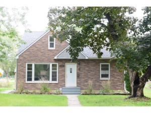 6138 Colfax Avenue N Brooklyn Center, Mn 55430