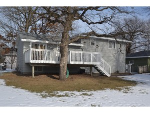 1750 130th Avenue Ne Blaine, Mn 55449