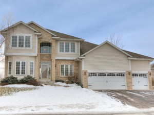 3061 Hawk Ridge Road Nw Prior Lake, Mn 55372