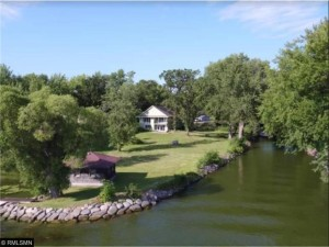 4425 North Shore Drive Orono, Mn 55364