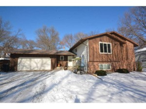 931 12th Avenue Se Forest Lake, Mn 55025