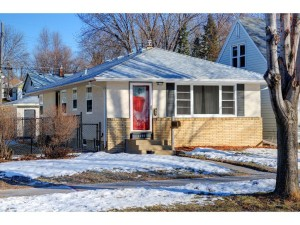 1395 Jefferson Avenue Saint Paul, Mn 55105
