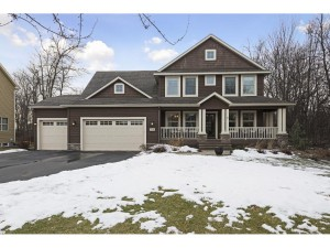 1759 Oakpointe Drive Waconia, Mn 55387