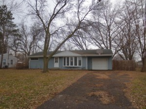 6701 Idaho Avenue N Brooklyn Park, Mn 55428