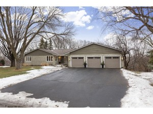6132 Arctic Way Edina, Mn 55436