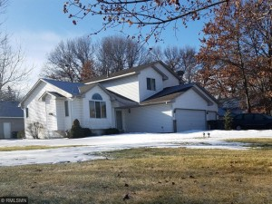 11878 Avocet Circle Nw Coon Rapids, Mn 55448