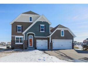 16836 Fairhill Court Lakeville, Mn 55044