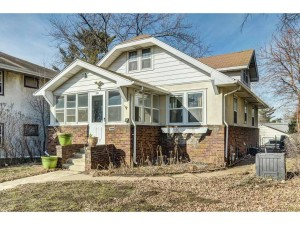 1701 7th Street E Saint Paul, Mn 55106