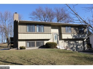 4366 Metcalf Drive Eagan, Mn 55122