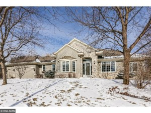 18000 6th Avenue N Plymouth, Mn 55447