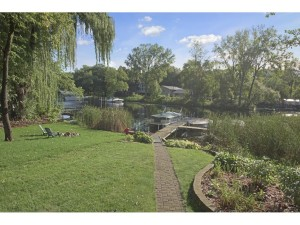 3186 Lake Shore Boulevard Minnetonka, Mn 55391