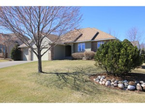 18850 Yarborough Maple Grove, Mn 55311