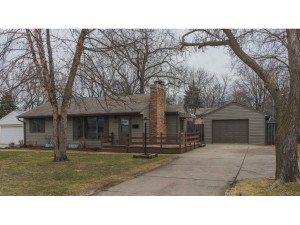 8101 Dupont Avenue S Bloomington, Mn 55420
