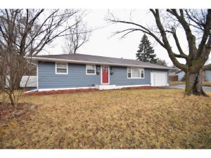 739 40th Lane Anoka, Mn 55303