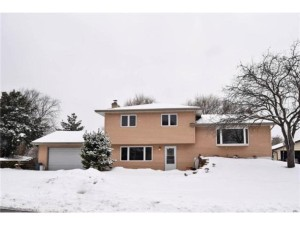 6865 Cain Avenue Inver Grove Heights, Mn 55076