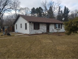 9270 Dunlap Avenue Lexington, Mn 55014